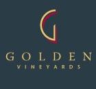 golden-logo-140x130.jpg