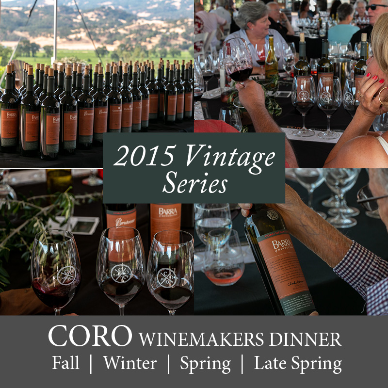 Coro-series-winemaker-dinner-img.jpg