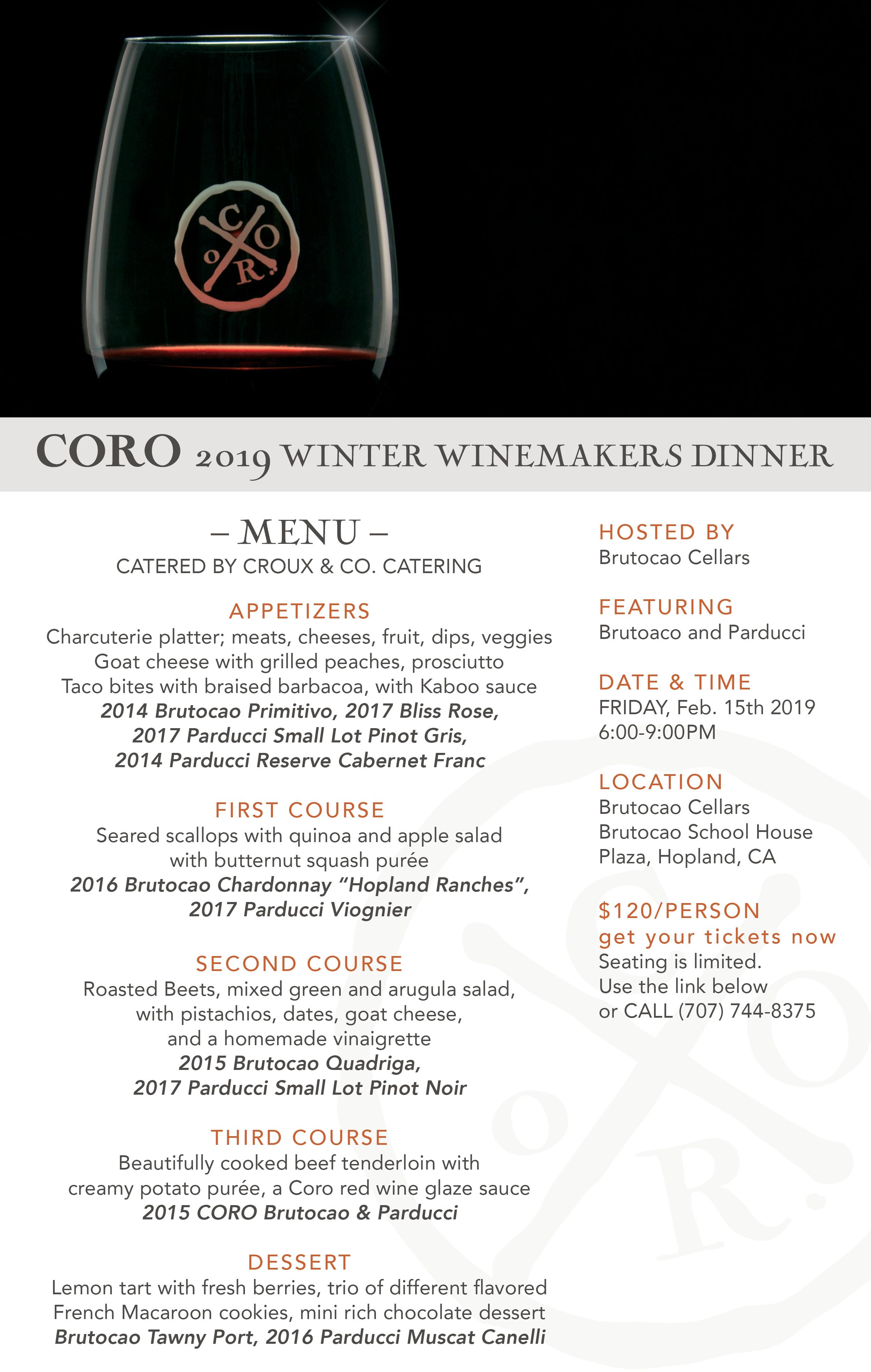 Coro Winter Winemakers Dinner MENU.jpg