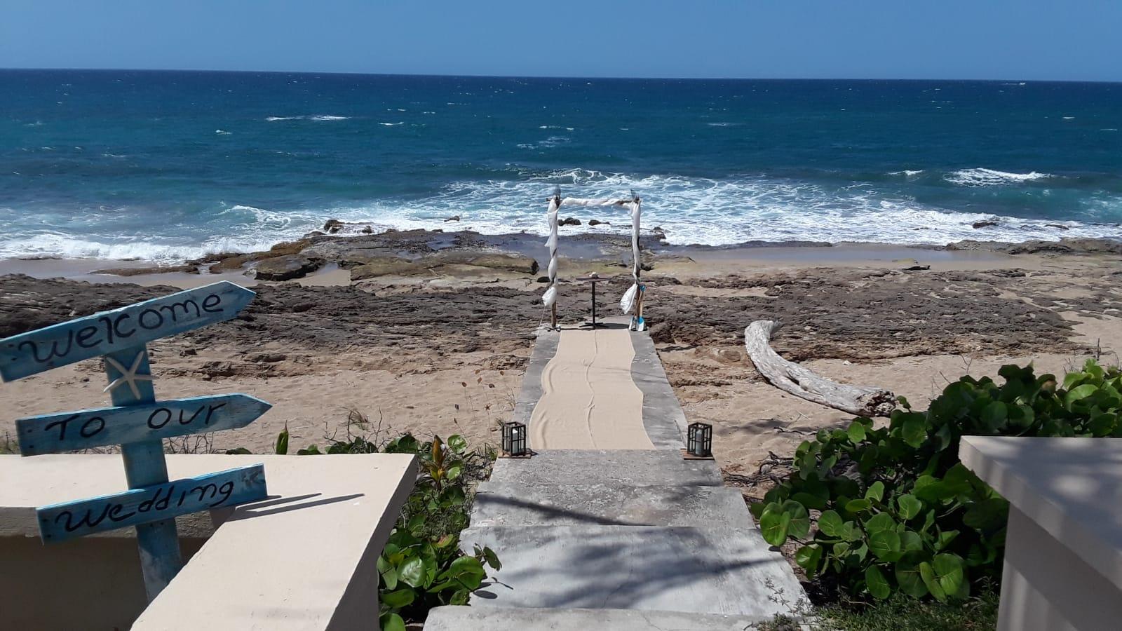 playa-boda.jpg