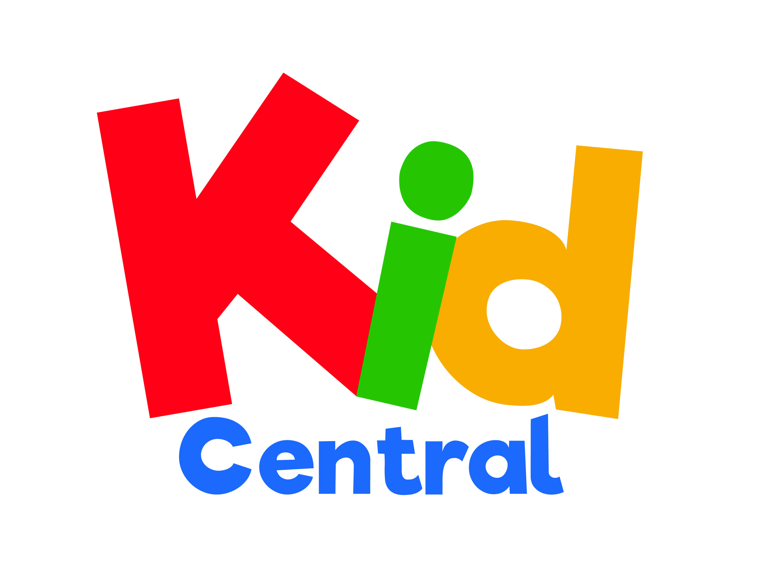 kid_central_logo.jpg