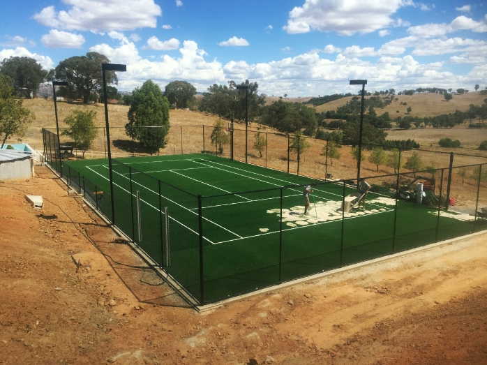 Tennis-Court-2.jpg