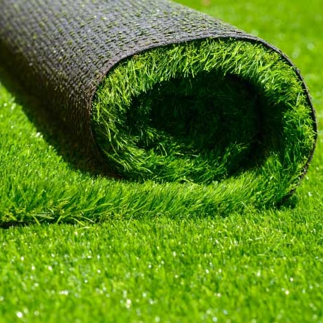 Synthetic Grass and Lawn