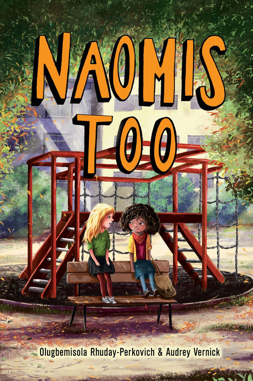 NaomisToo_1500.jpg