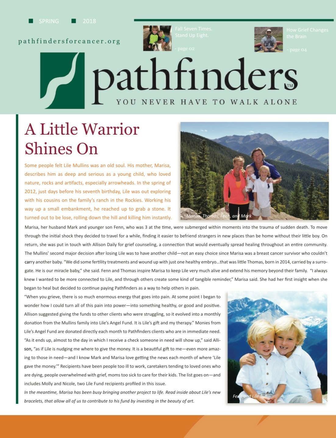 Pathfinders Article.jpeg