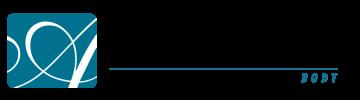 Artesian-Logo-Landscaped-e1470939828262.png