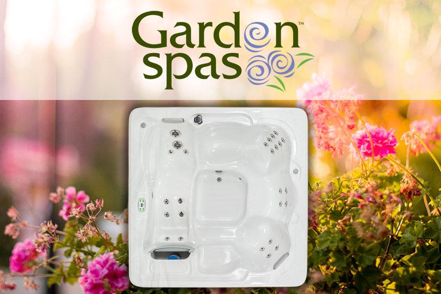 GardenSpa.jpg