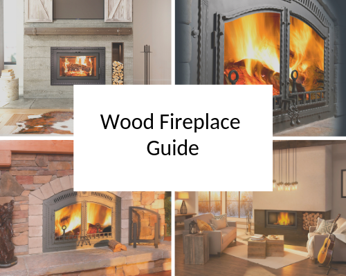 WoodFireplaceGuide.png