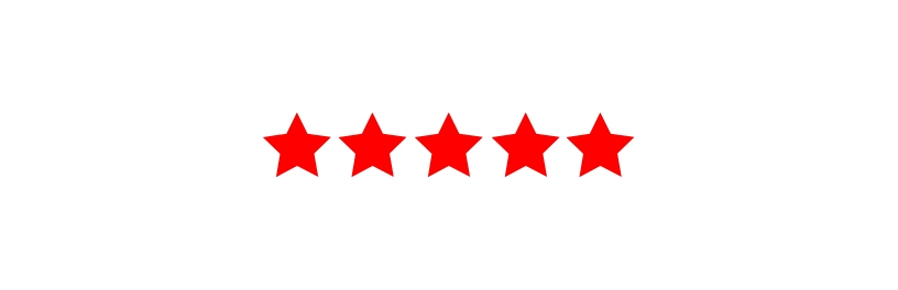 5 stars (1).jpg