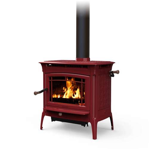 HearthstoneWoodStove.png