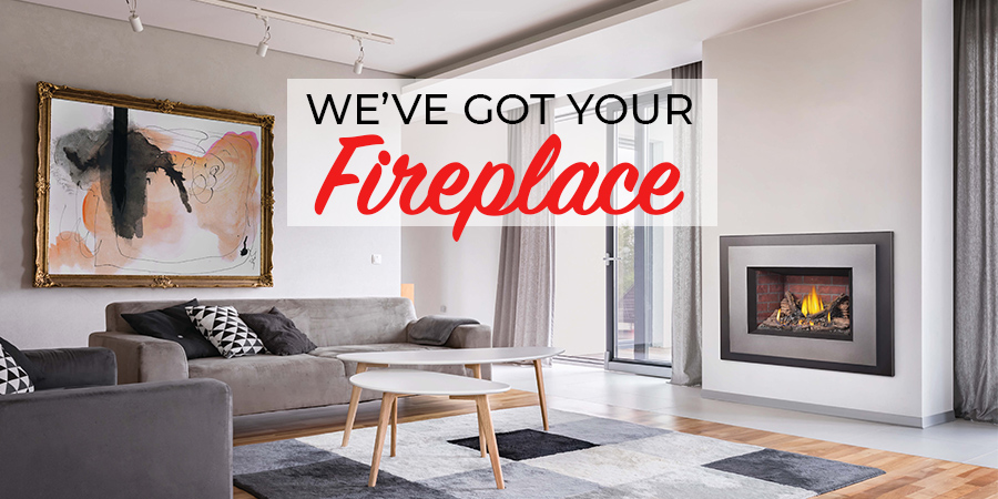 Maple Mtn Fireplace The Best Fireplaces In Utah County