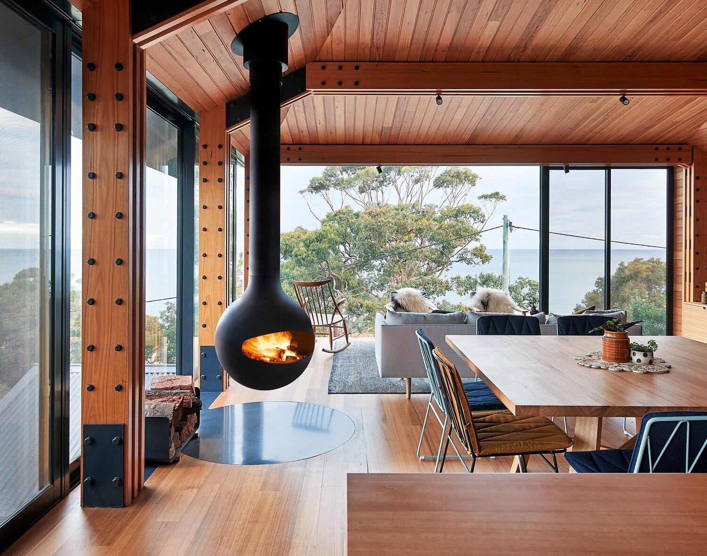Hanging_Wood_Fireplace.jpg