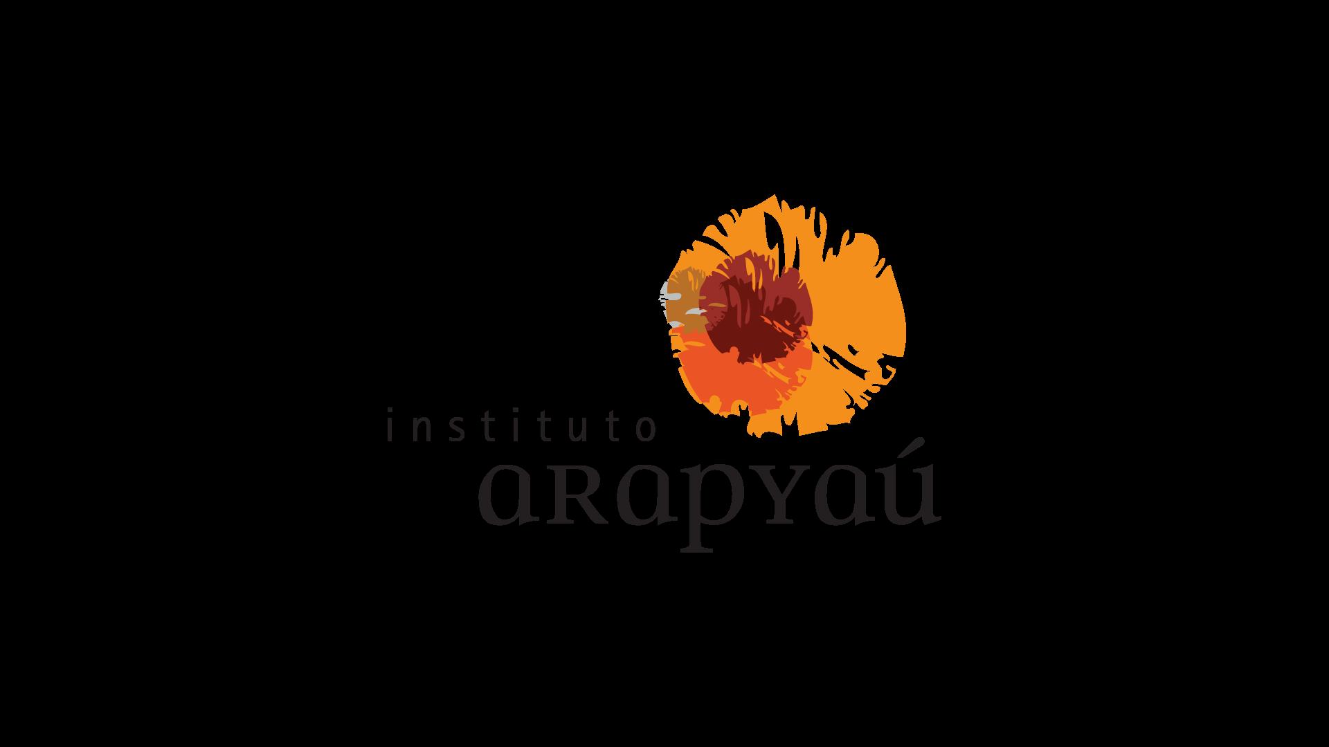 Arapyau_Cor.png