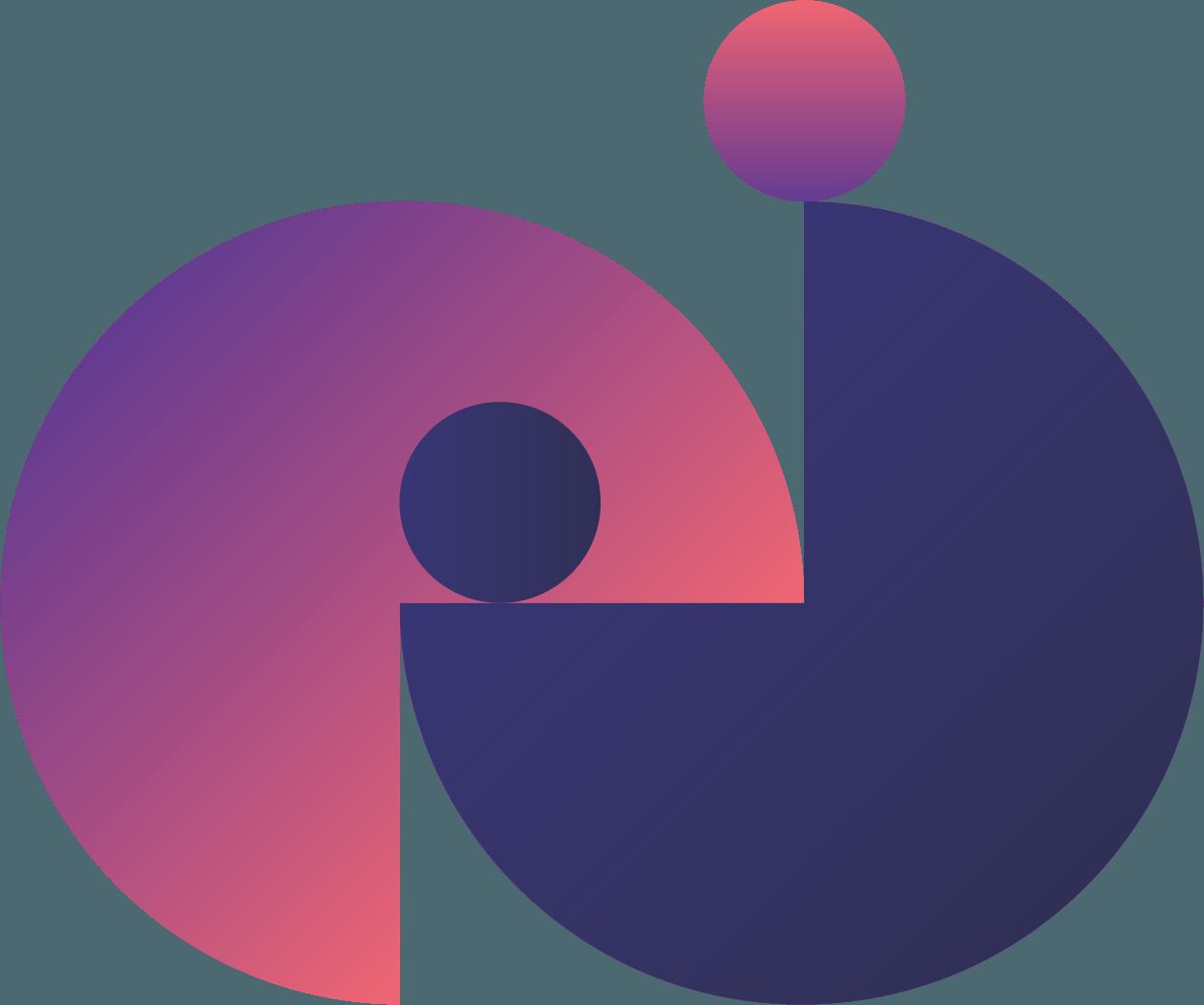 Summit_Climate-Ventures_01