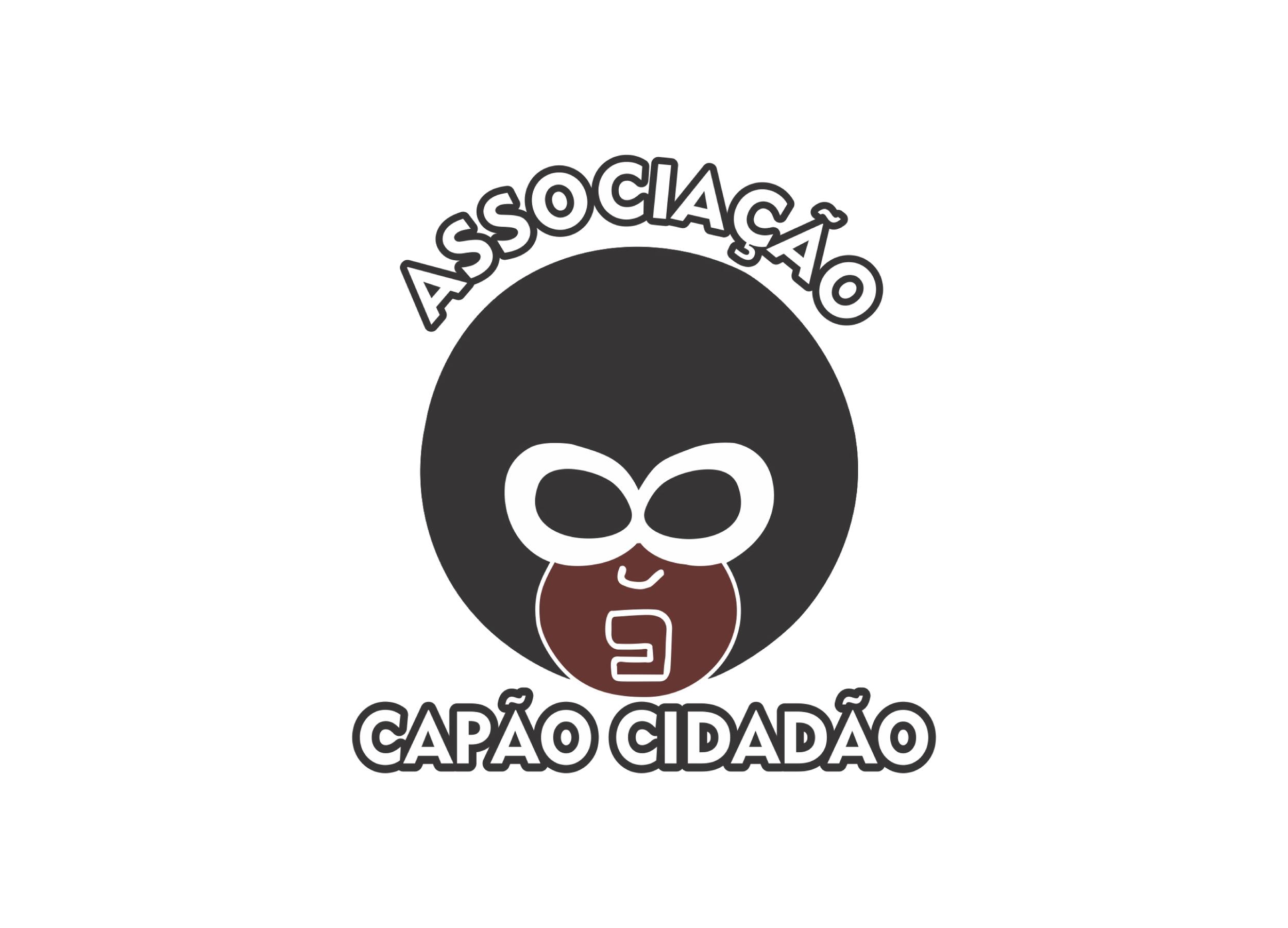 Expositores_SummitCV-CapaoCidadao.png