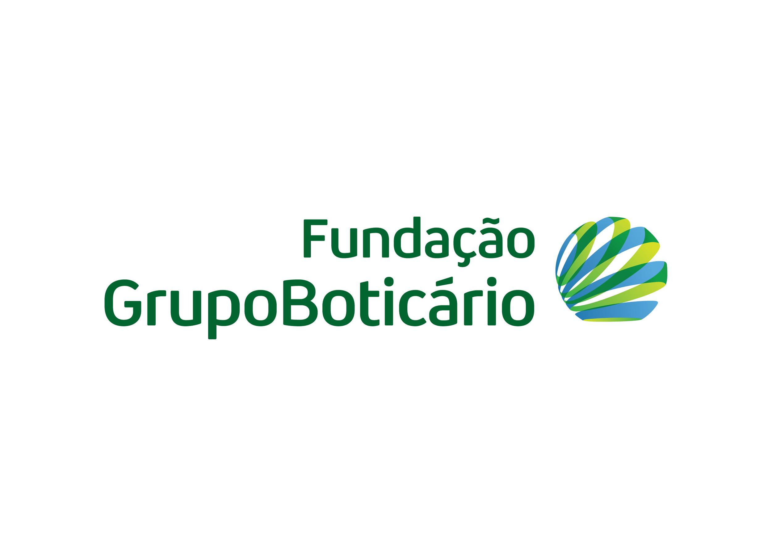 Expositores_SummitCV-FundacaoGraupoBoticario.png