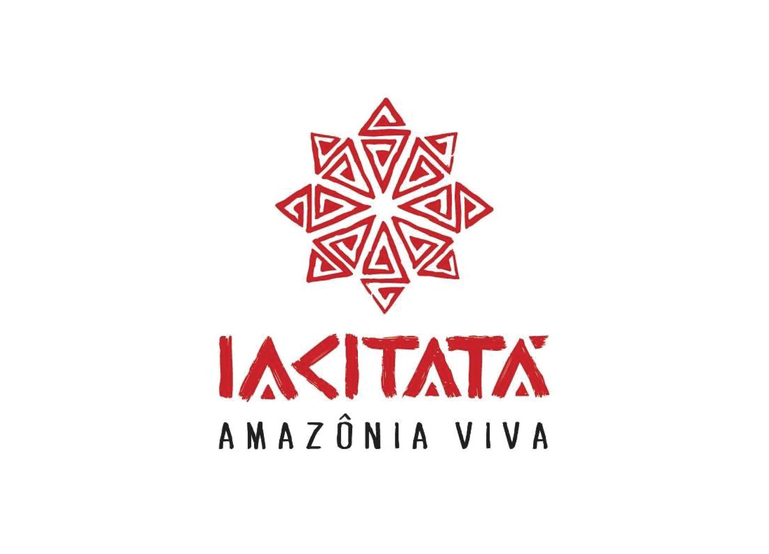 Expositores_SummitCV-IacitattaAmazoniaViva.png
