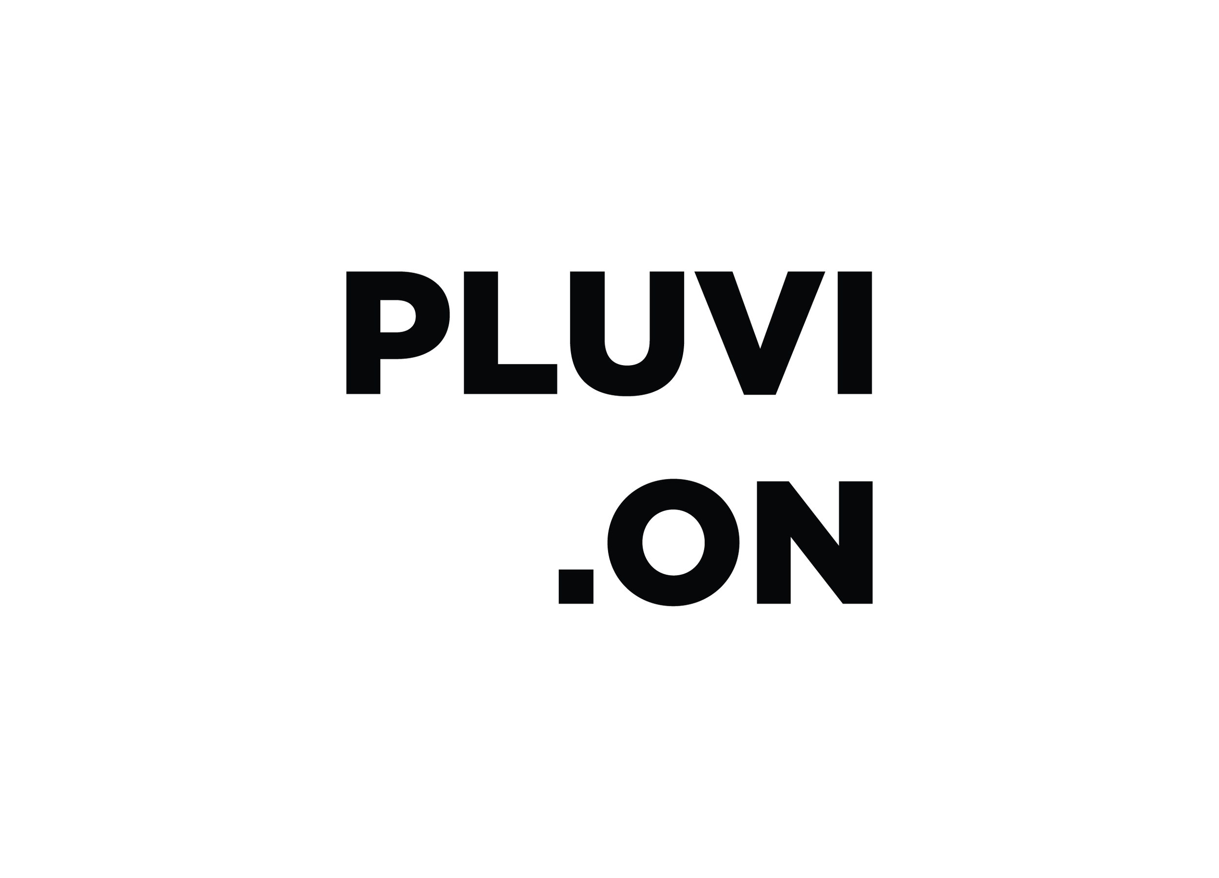 Expositores_SummitCV-Pluvion.png