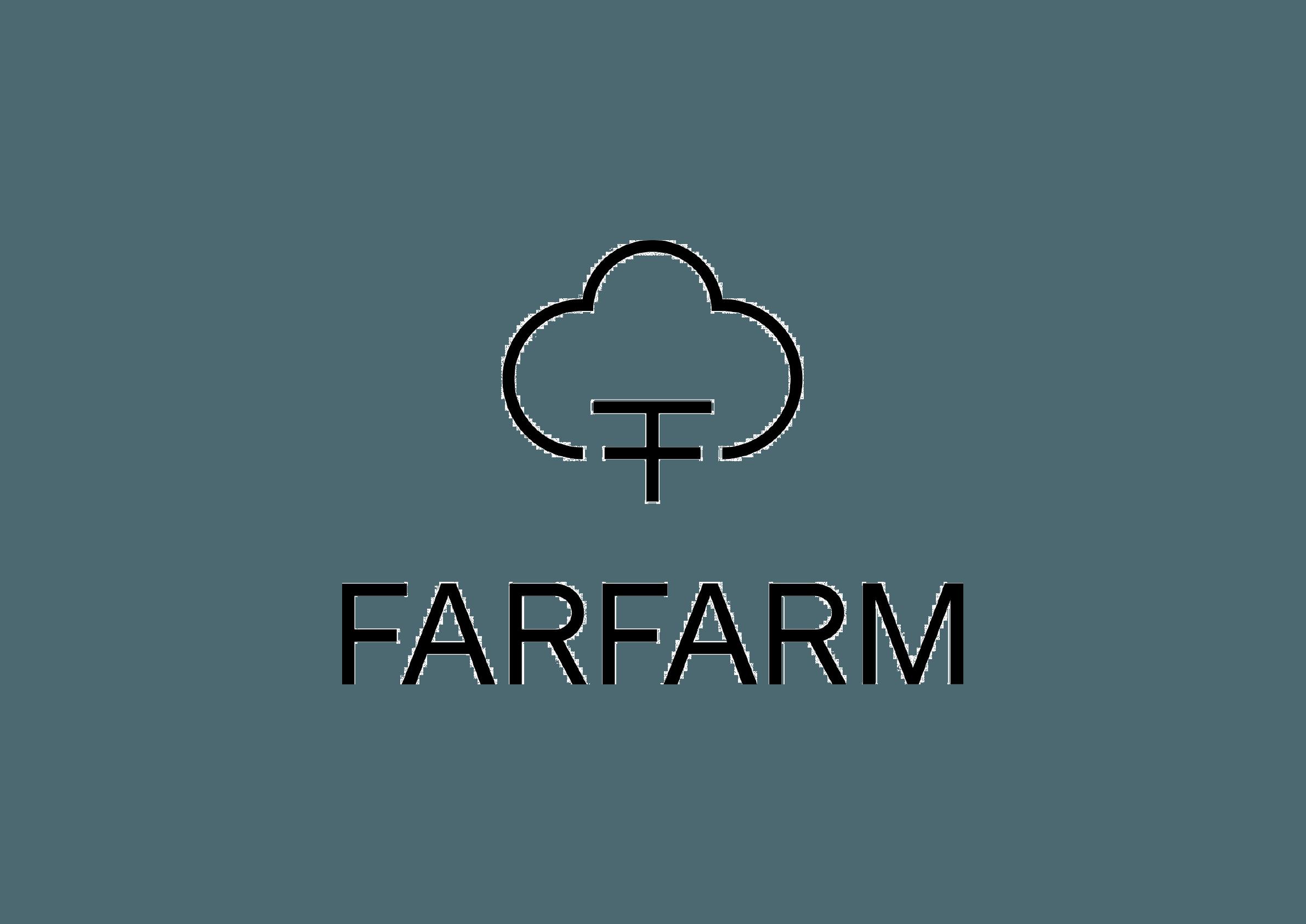 Farfarm
