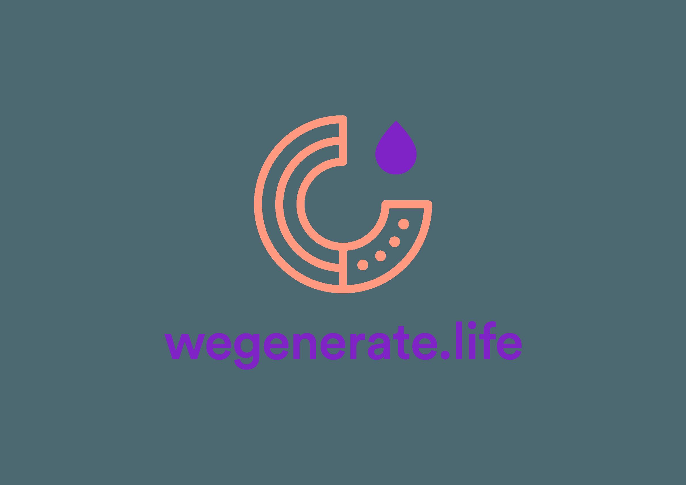 Wegenerate Life