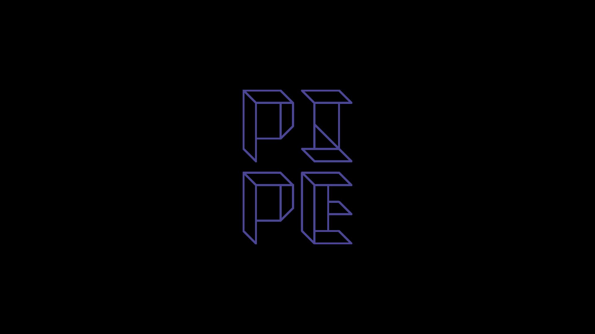 Pipe.Social