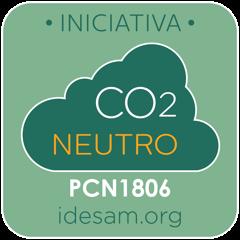 Programa Carbono Neutro Idesam