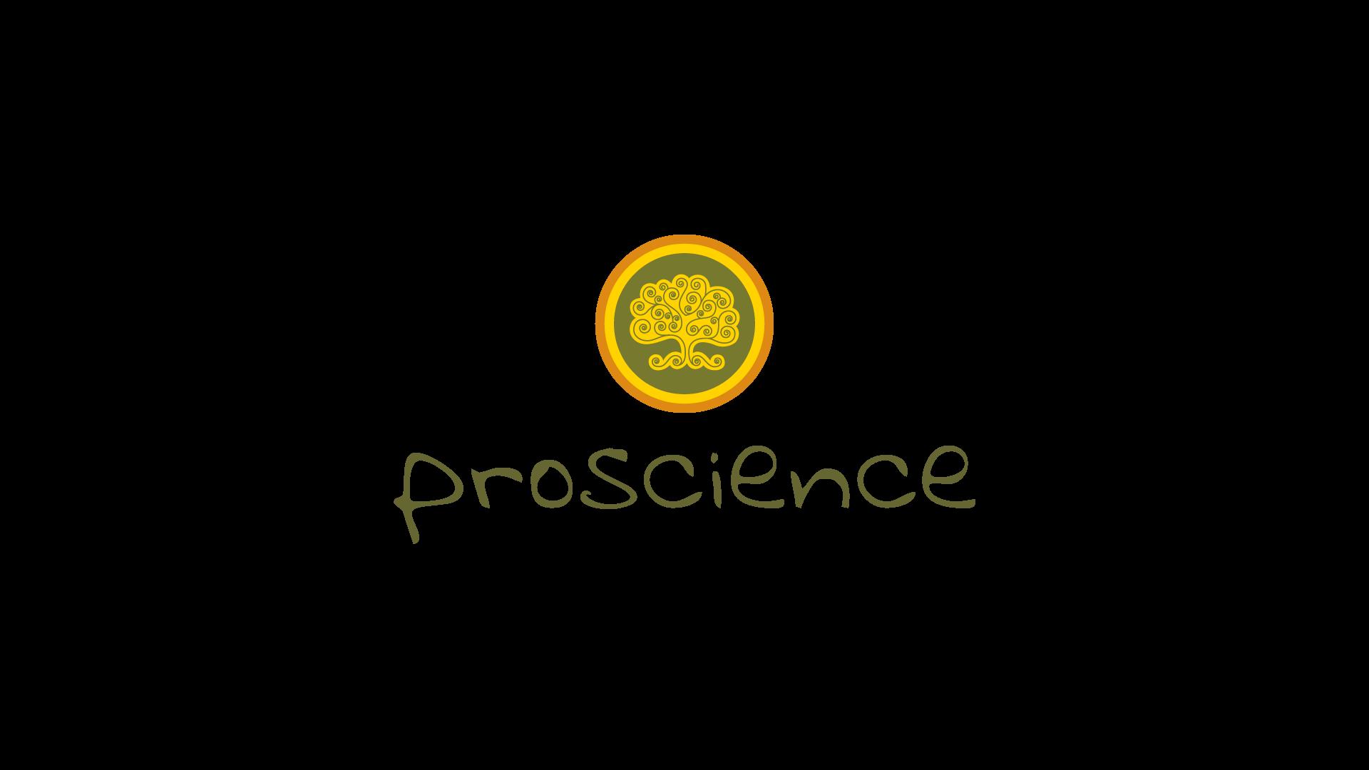 Associação Proscience