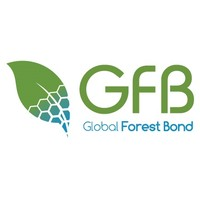 GLOBAL FOREST BOND