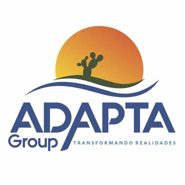 ADAPAT GROUP