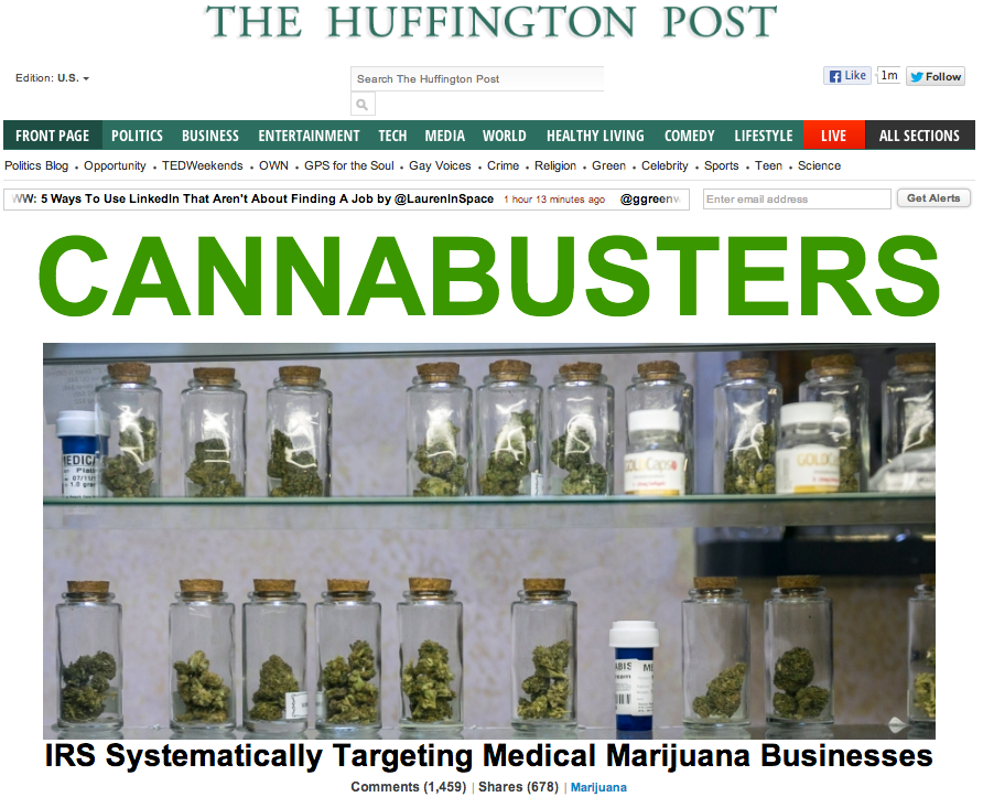 HUFFINGTON_POST_FRONT-PAGE.png