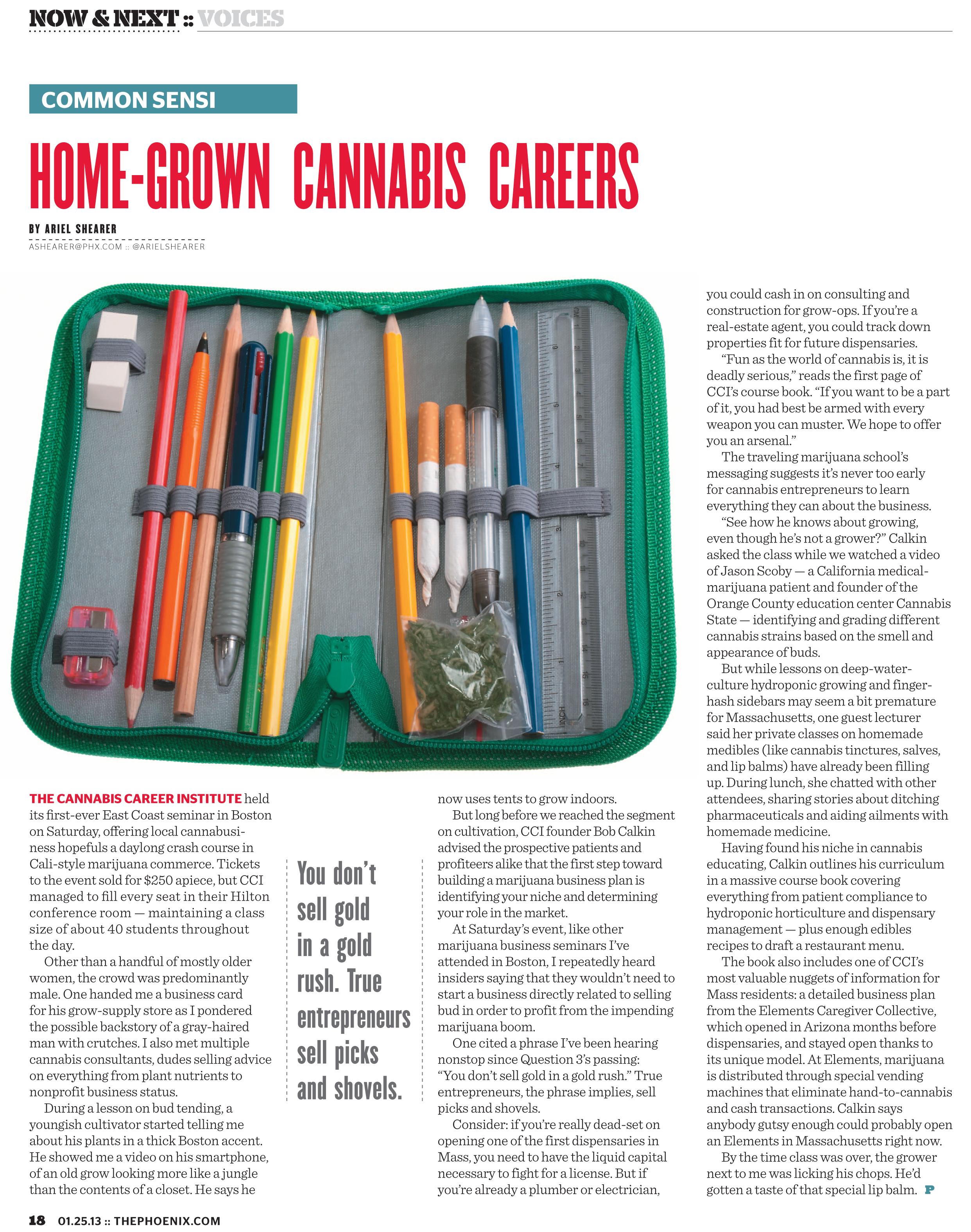 012513_COMMONSENSI - cannabis careers.jpg