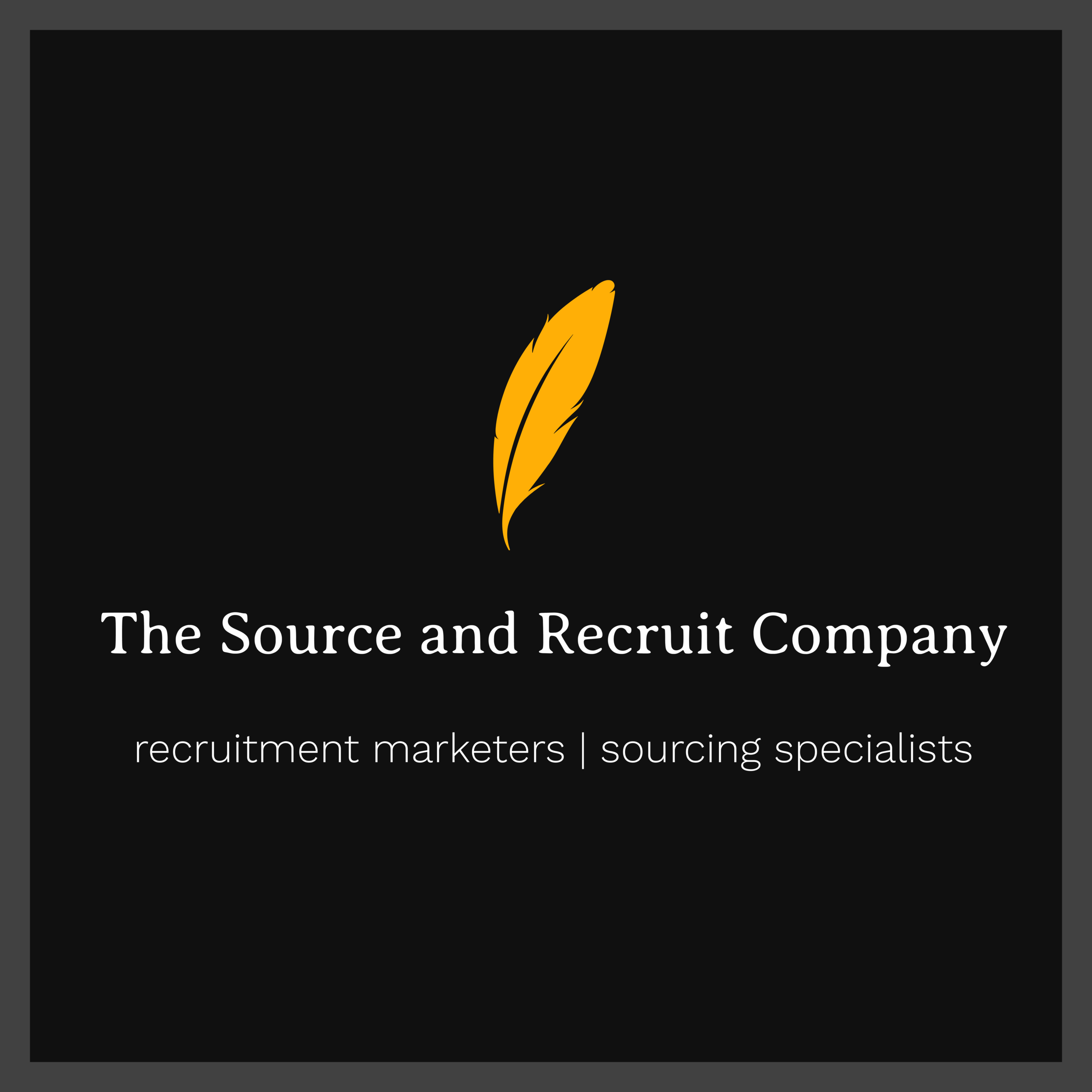 About The Source and Recruit Co. - Learn about our organization,our mission, our methods, and the results of our business practices.