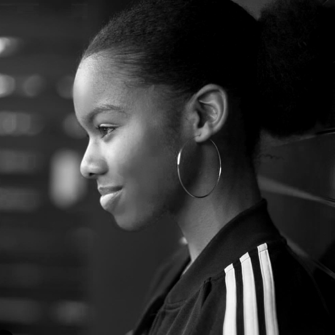 Kelsey Kelly - Producer + Rapperabout kelsey