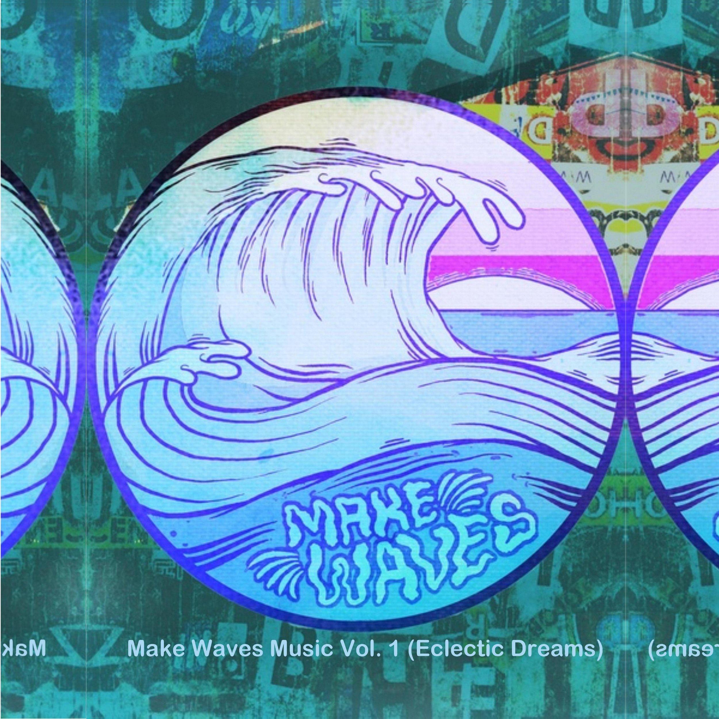 MakeWavesMusicCoverArt3LG.jpg