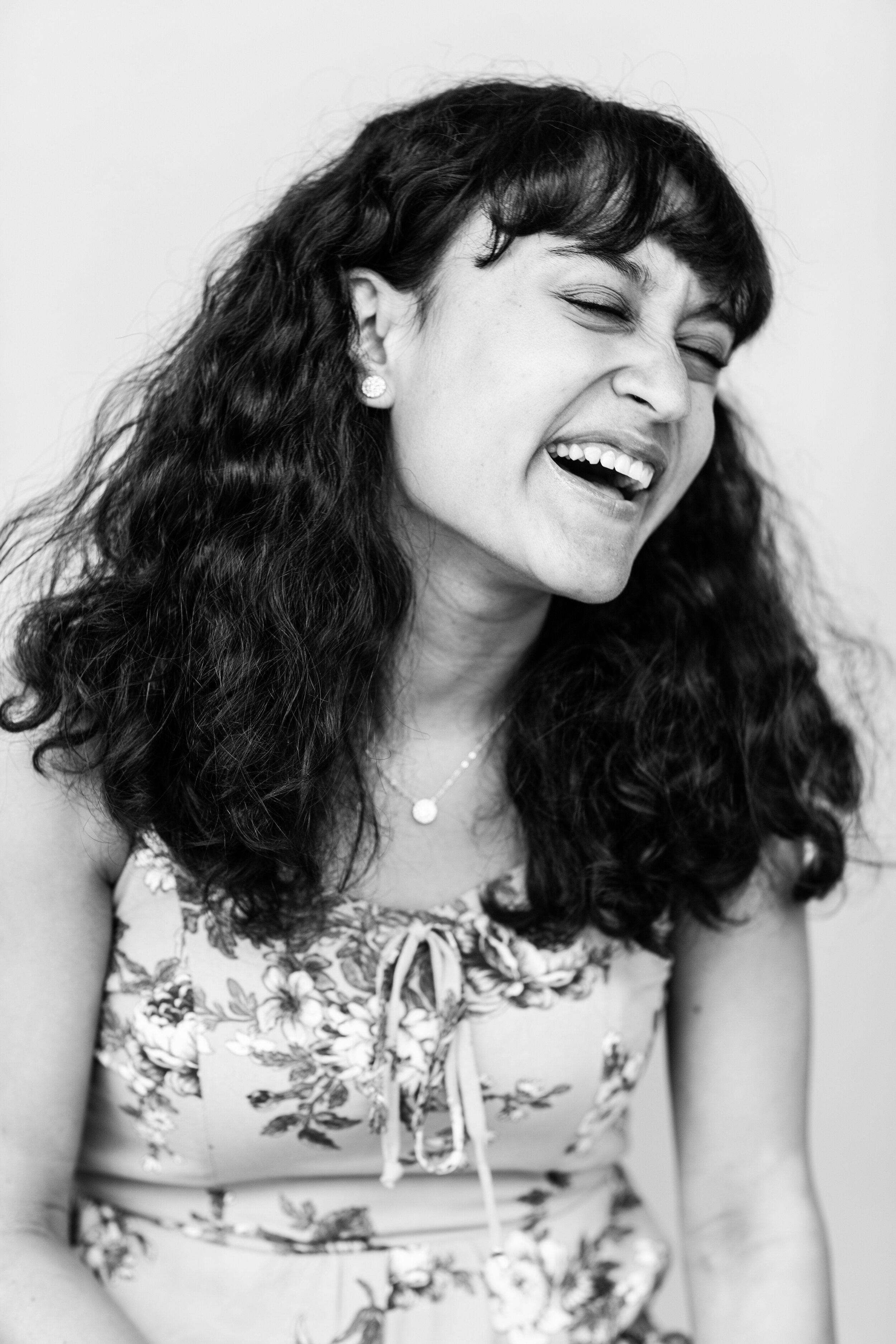 Julia Maldonado - SOCIAL MEDIA MANAGERClick to read about Julia…