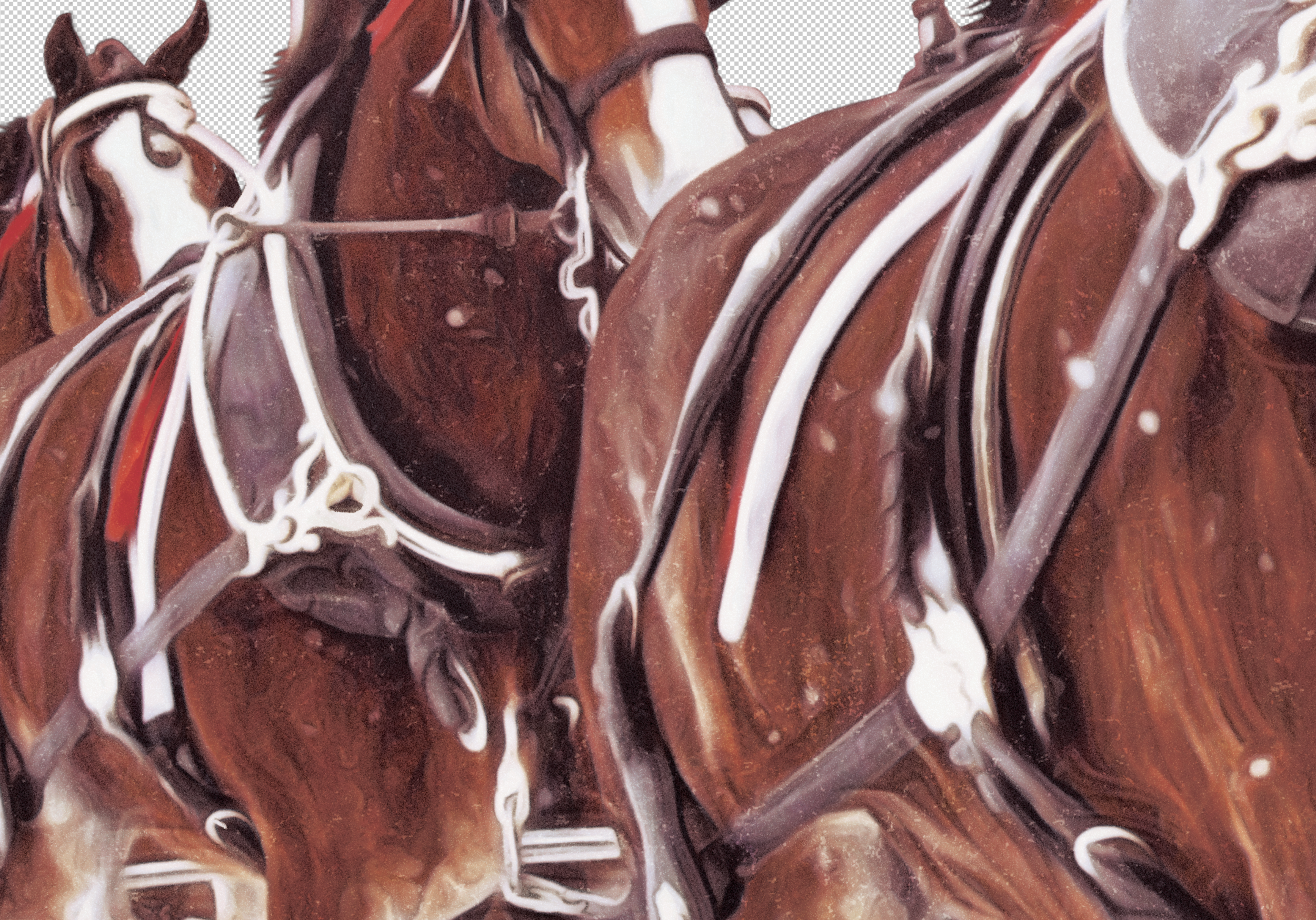 DETAIL_CARRIAGE01.png