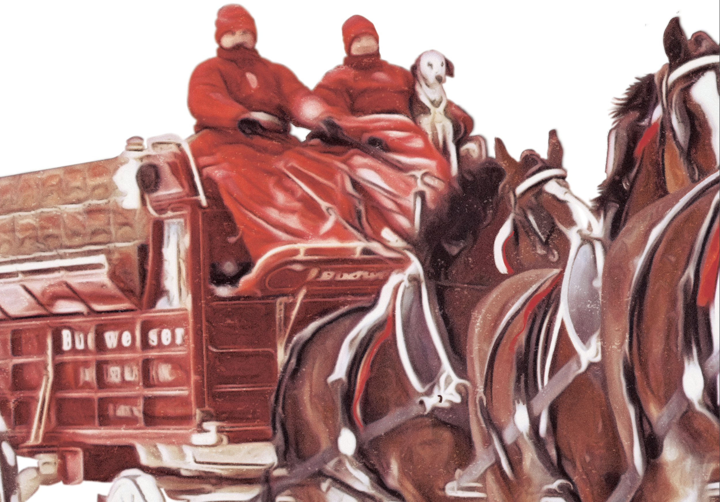 DETAIL_CARRIAGE02.png