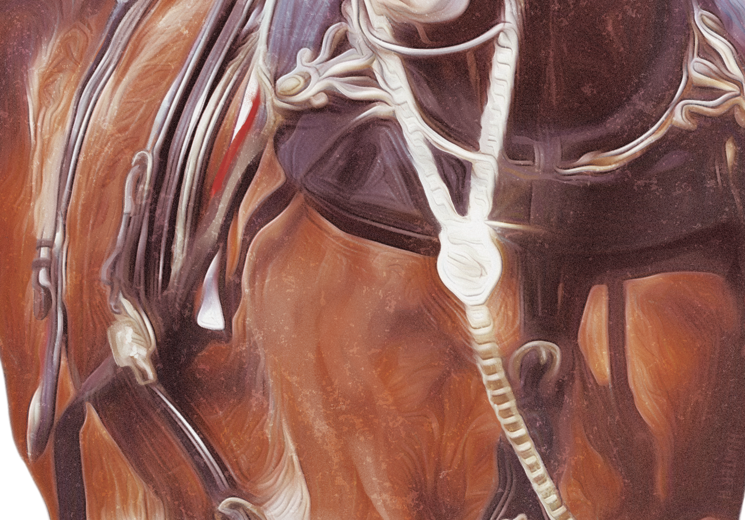 DETAIL_HORSE02.png