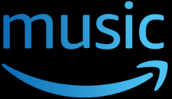 amazon-music-logo-5C165B06C9-seeklogo.com.png