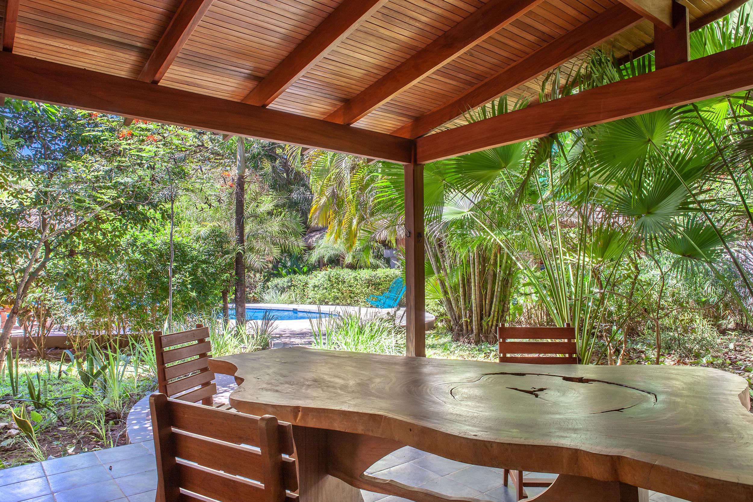 LOW - Casa las Brisas -  Jardines019.jpg