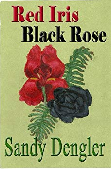 red Iris Black Rose.jpg
