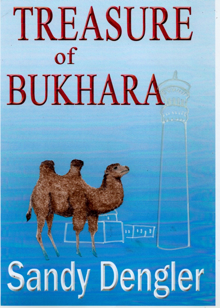 Treasure of Bukhara cover_edited-1.jpg