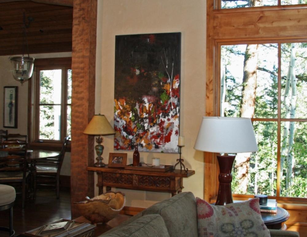 telluride-artist-rinkevich-home.jpg
