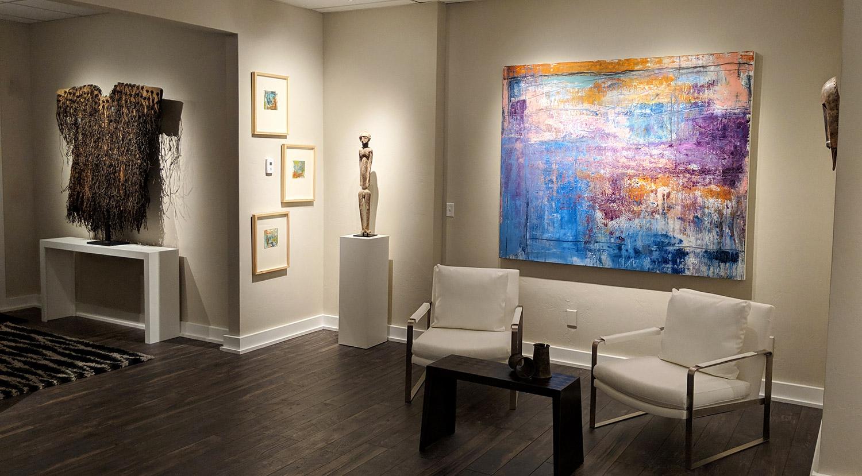 rinkevich-gallery-interior.jpg