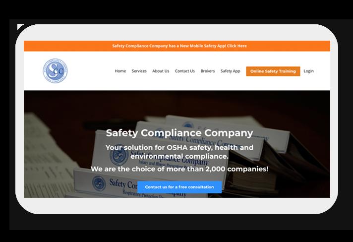 SafetyWebsite.png