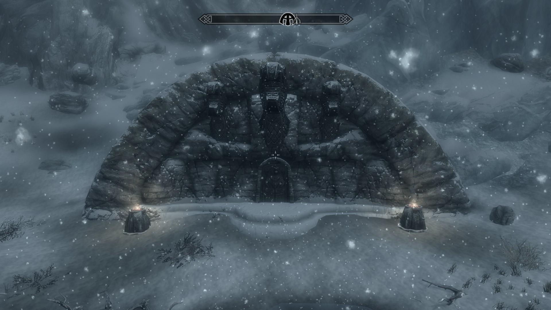 dragon-tomb.jpg