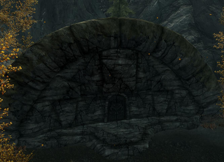 gunnar-tomb.jpg