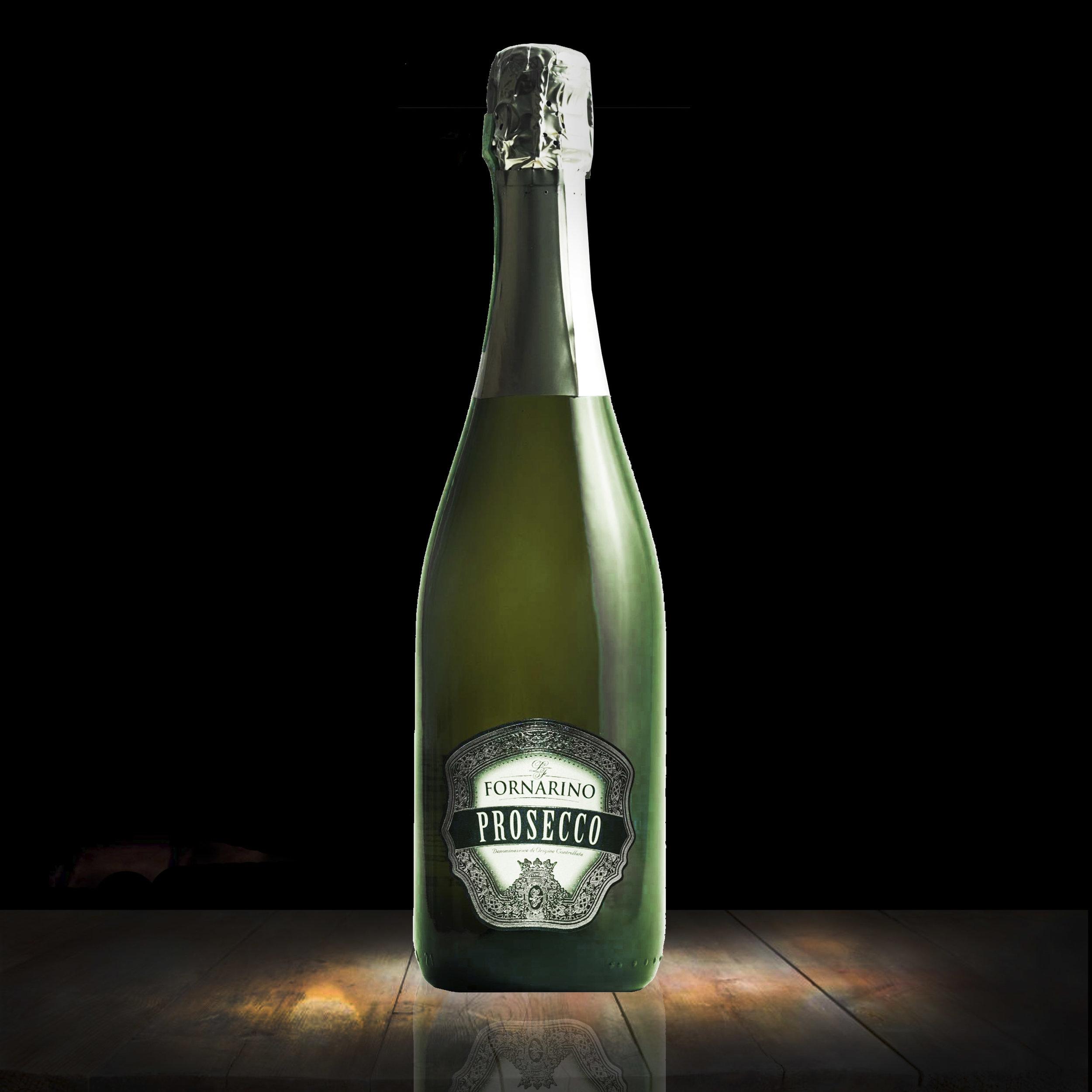 Wine Francoli Fornarino Prosecco.jpg