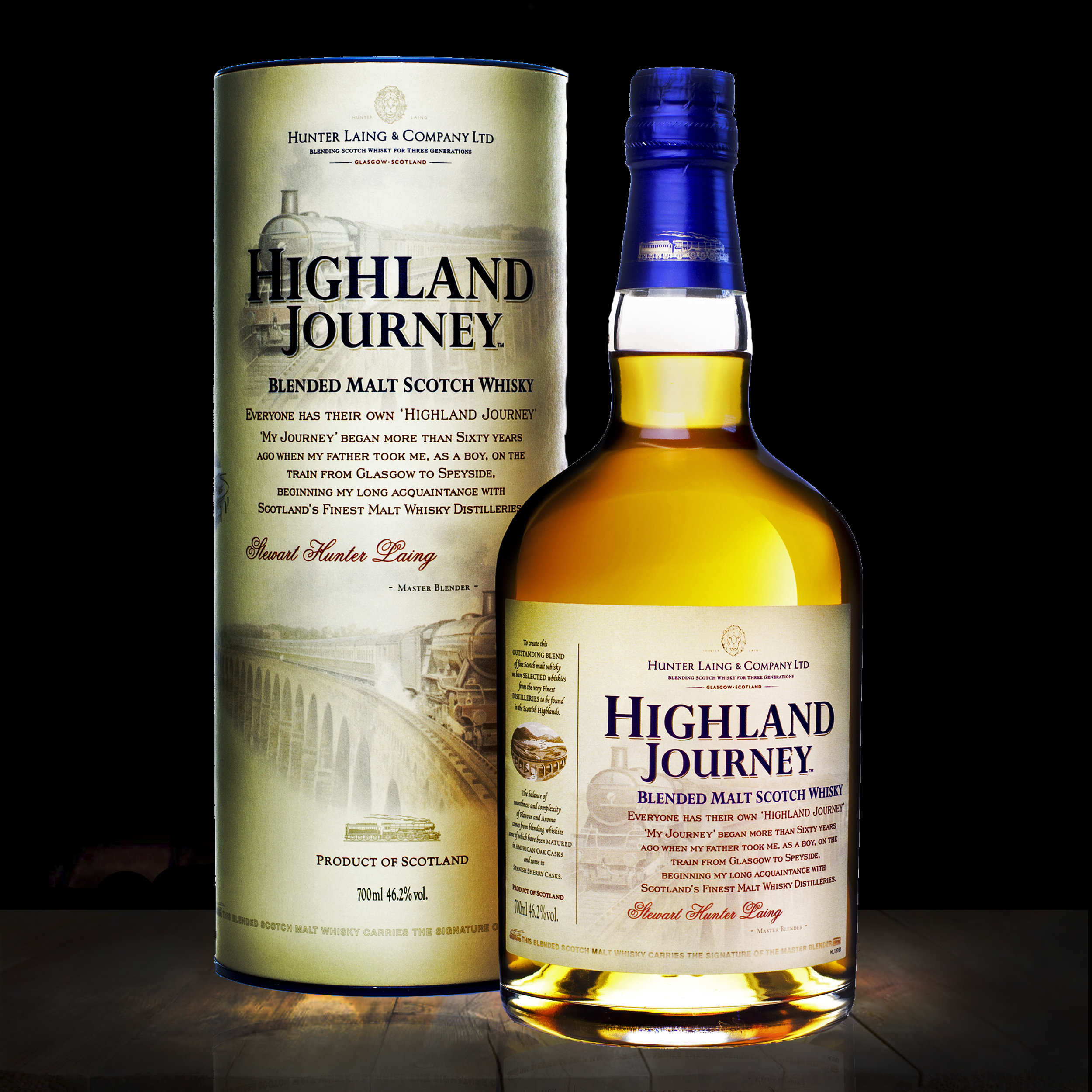 Highland Journey 2.jpg