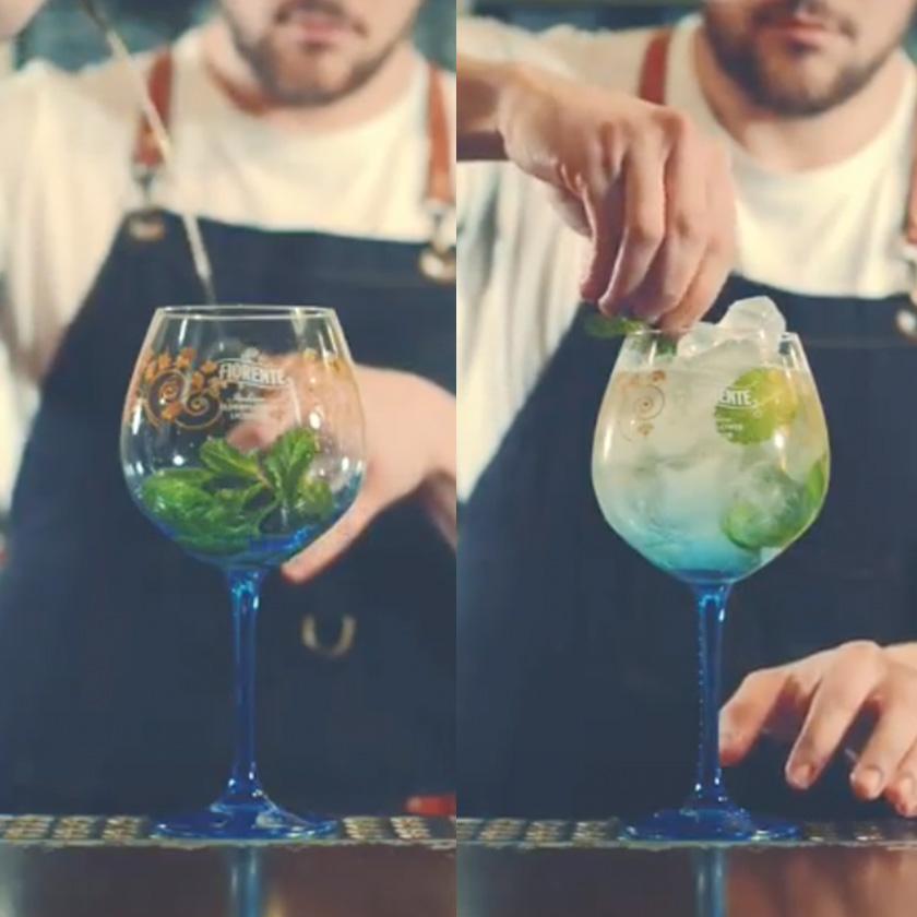 pos_fiorente-spritzer_stemmed-glassware.jpg